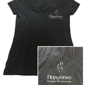 hope-for-two-t-shirts